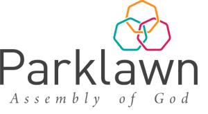 Parklawn AG