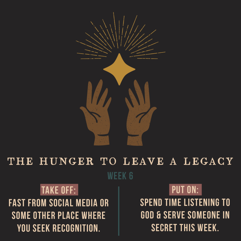 the-hunger-for-legacy-wk-6-01.png