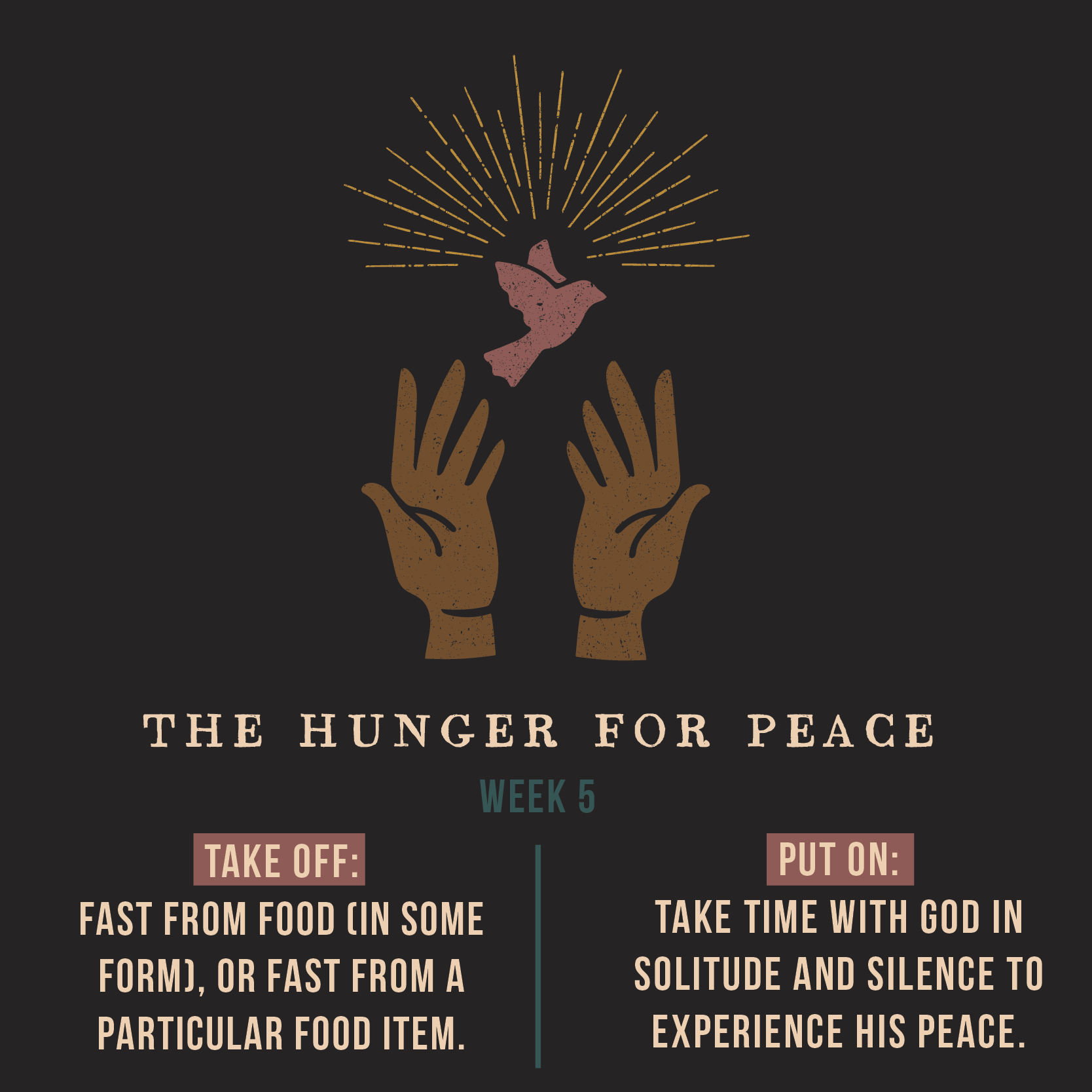the-hunger-for-peace-wk-5-01.png