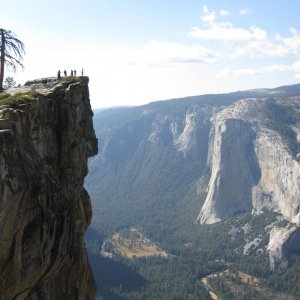 yosemite-taft-point_s