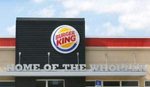 burger-king-store