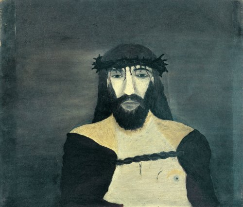 christ-crowned-with-thorns-1938.jpeg