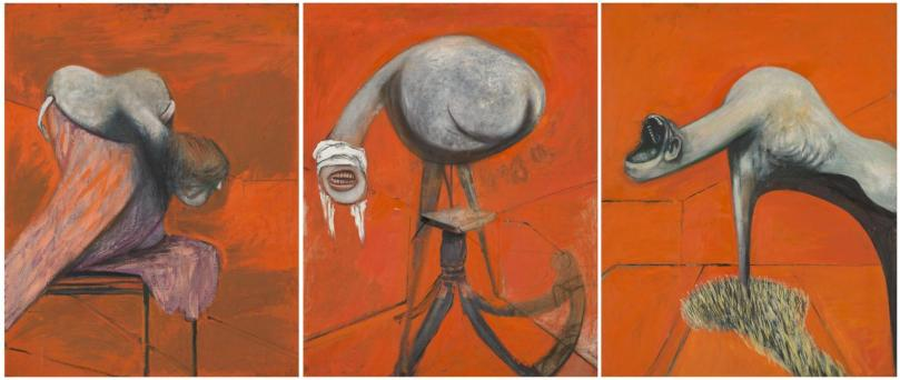 Francis Bacon - Three Studies for Figures at the Base of a Crucifixion.jpg