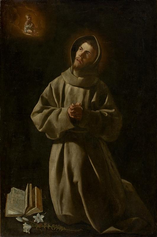 Francisco_de_Zurbarán_-_Sto_Antonio_de_Padua.jpg