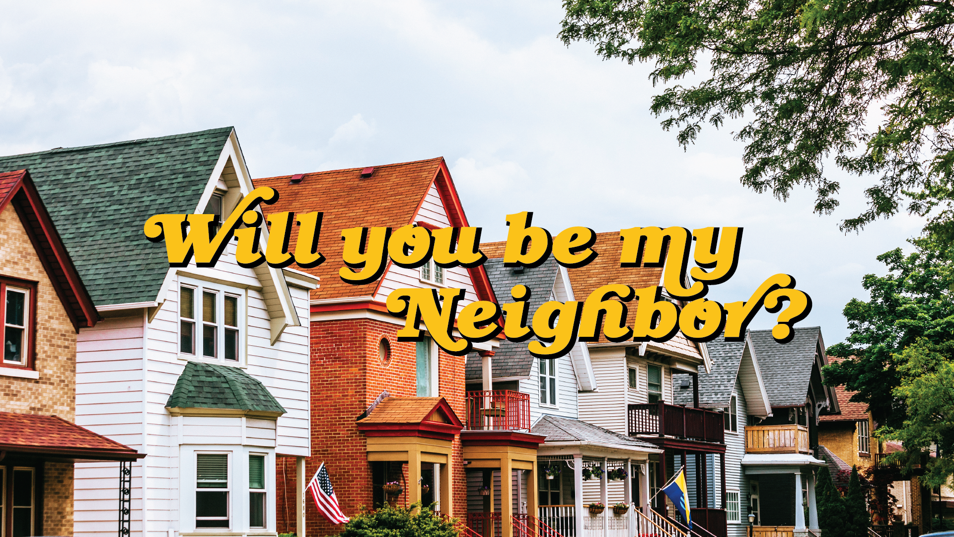 Neighbor Series GFX_16x9 Title.png