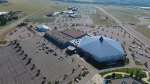 New_Life_Church_Aerial_Photo