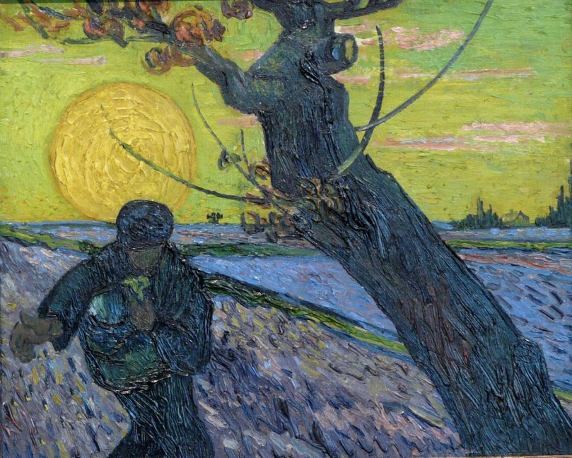 Van Gogh - The Sower.jpg
