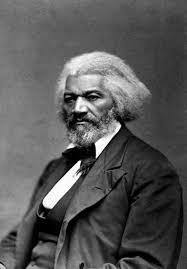 Frederick Douglass.jpeg