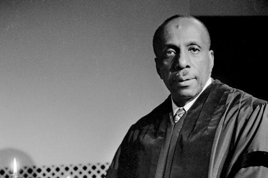 Howard Thurman.jpg