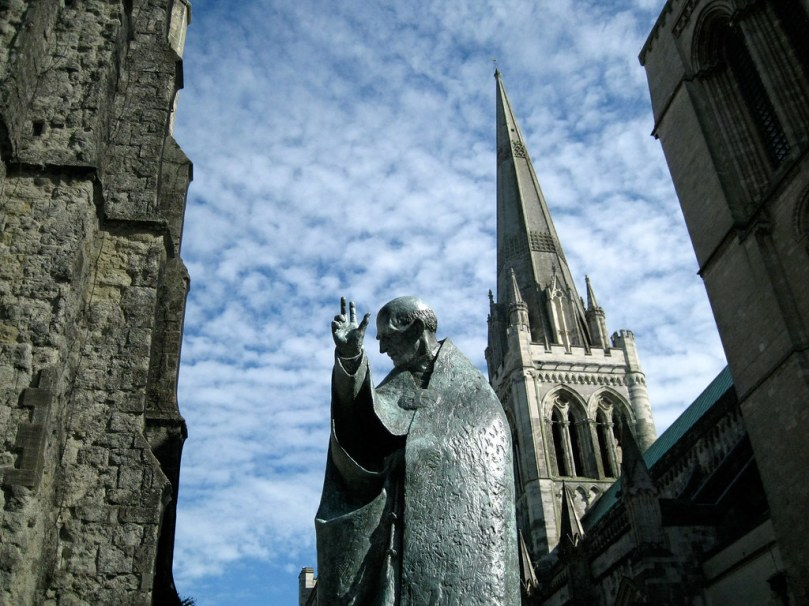 richard of chichester.jpg