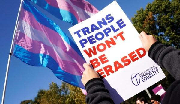 transgender-protest-erase