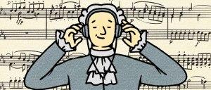 6-classical-