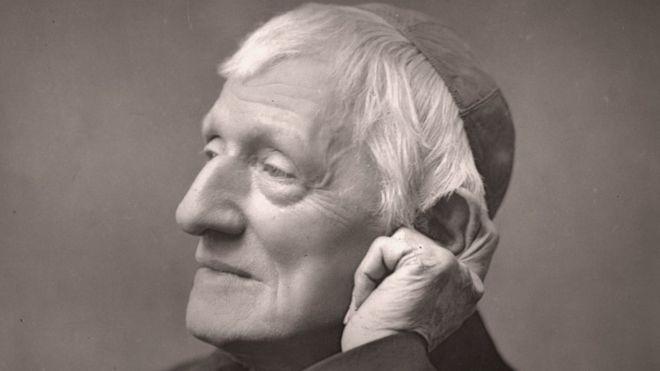 John Henry Newman.jpg