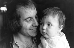 paul-simon-and-son