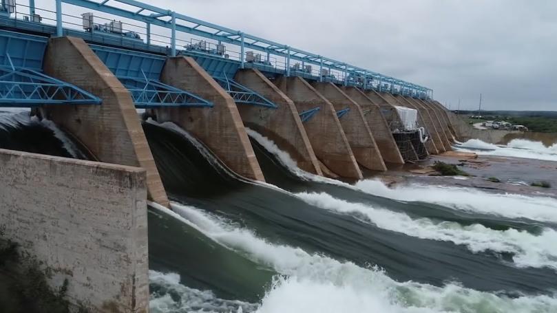 river dam open.jpg