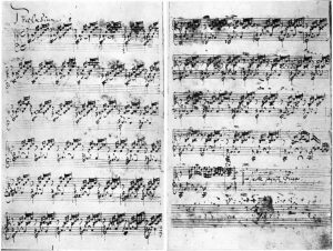 bach-manuscript-well-tempered-clavier-prelude-no-1-1414409439-1-600x452