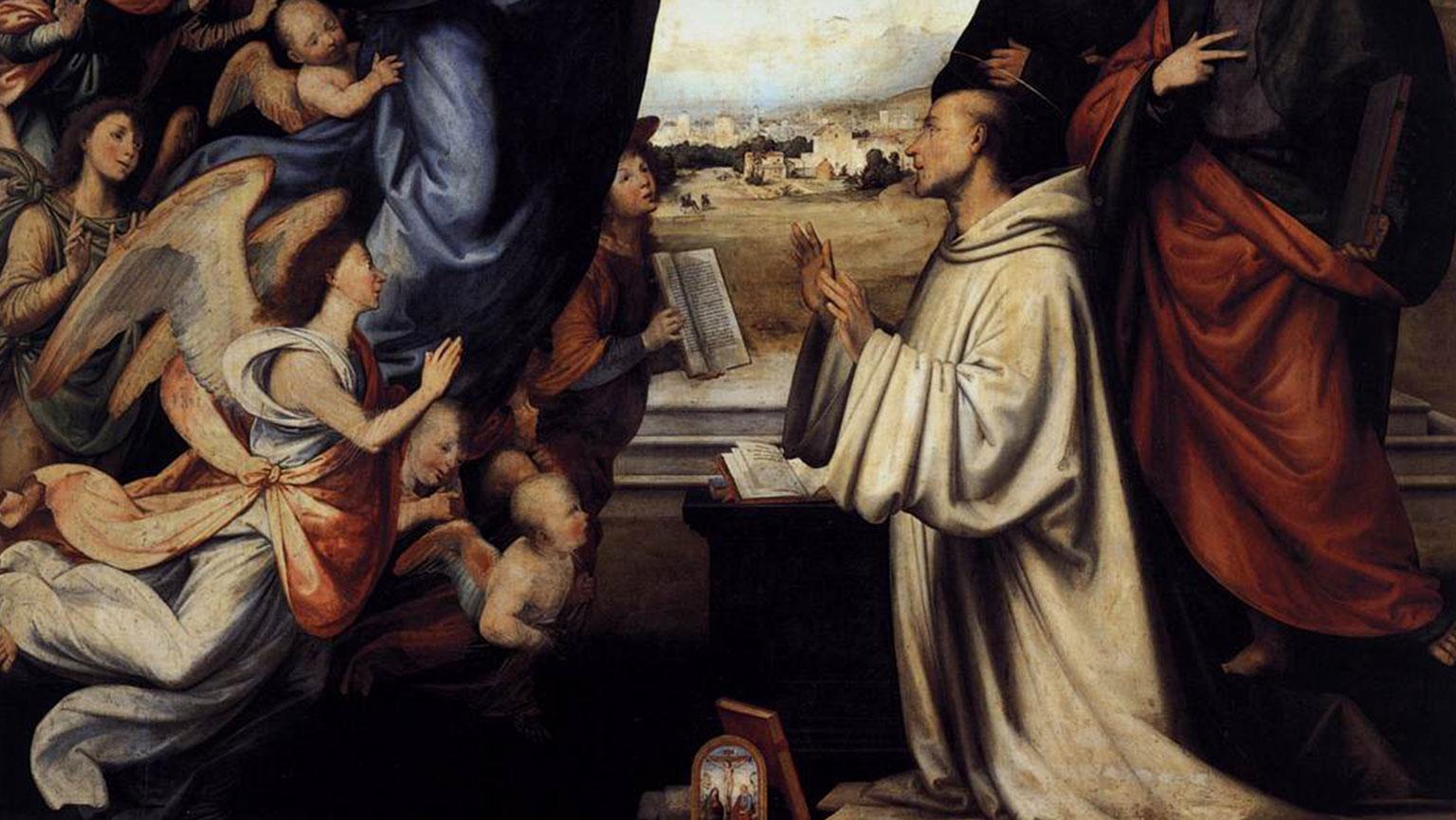 Bernard of Clairvaux.jpg