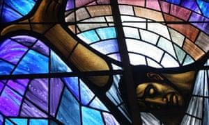 Birmingham stained glass.jpg