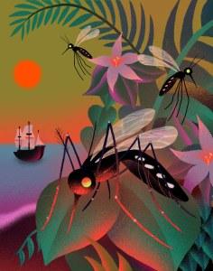 NewYorker_Mosquito_Vertical_v5