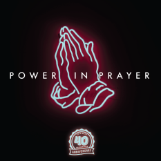 Power in Prayer Series Gfx_App Square