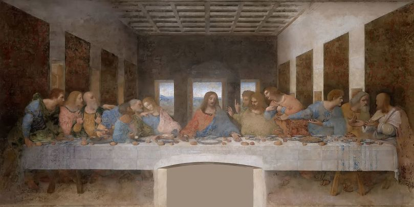 The Last_Supper - Leonardo Da Vinci.jpg