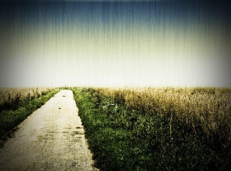 Emmaus Road.jpg