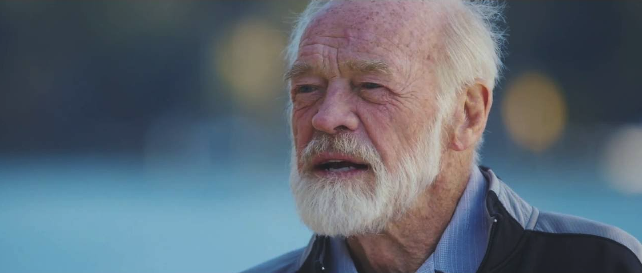 Eugene Peterson (Montana).png