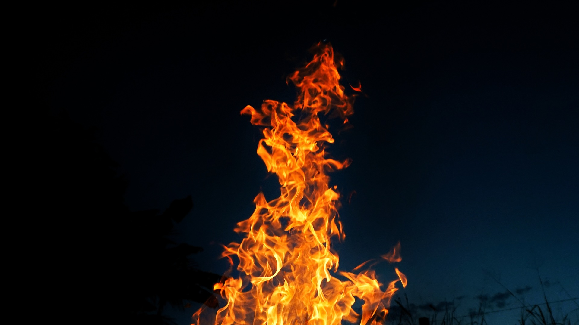 image 3 - fire