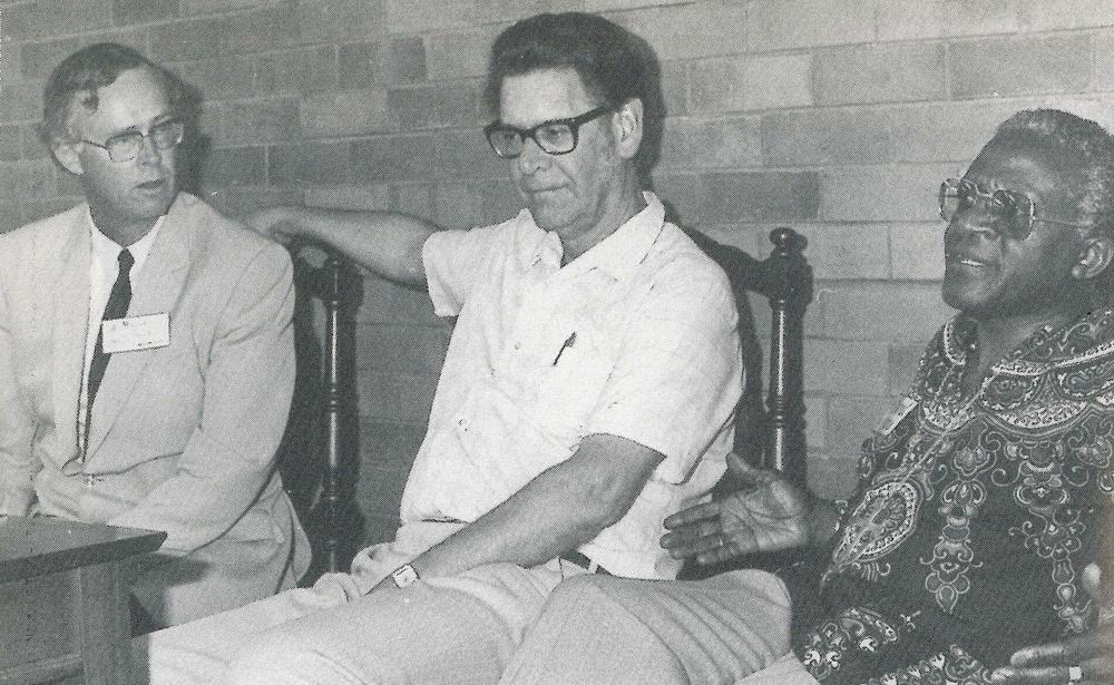 David-Bosch-middle-Michael-Cassidy-and-Desmond-Tutu-NIR-press-conference-1985-changed.jpg