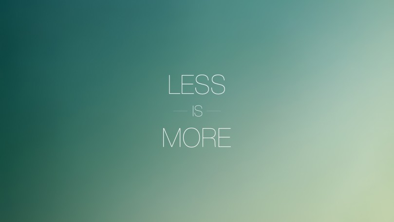 image 3 - less is more.jpg
