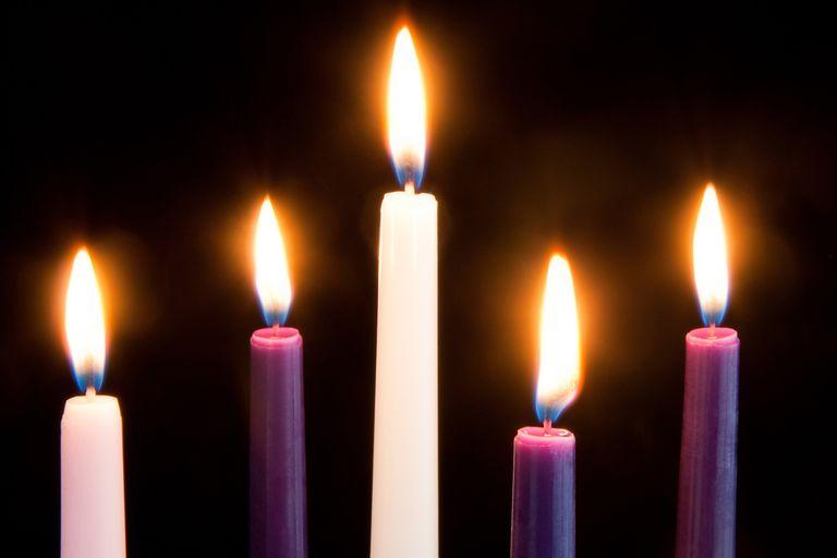 Christ candle.jpg