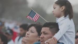 family_flag