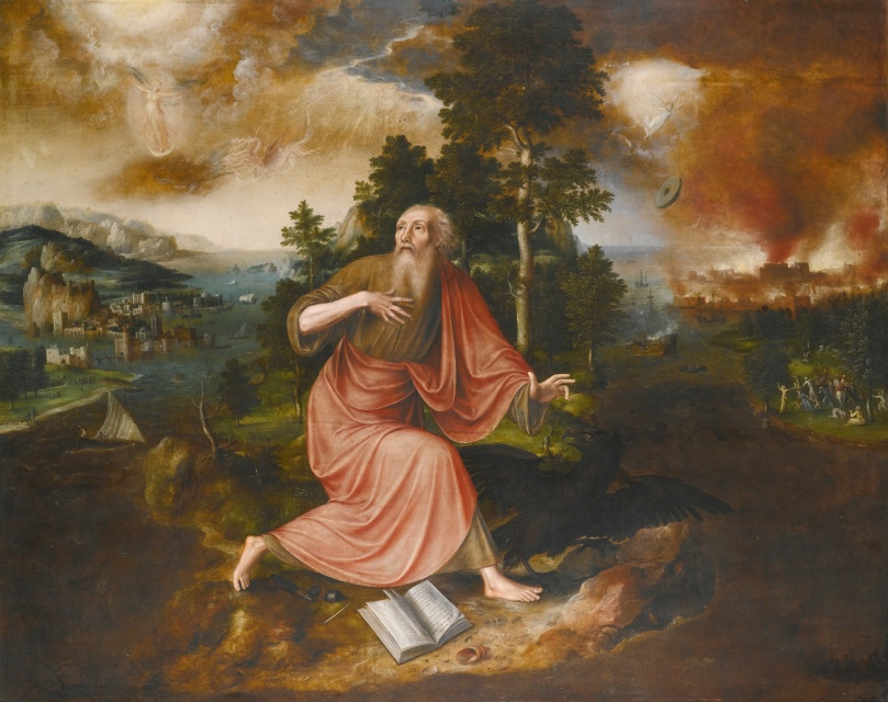 Jan_Massijs_-_The_Apocalypse_of_Saint_John_the_Evangelist_(1563).jpg