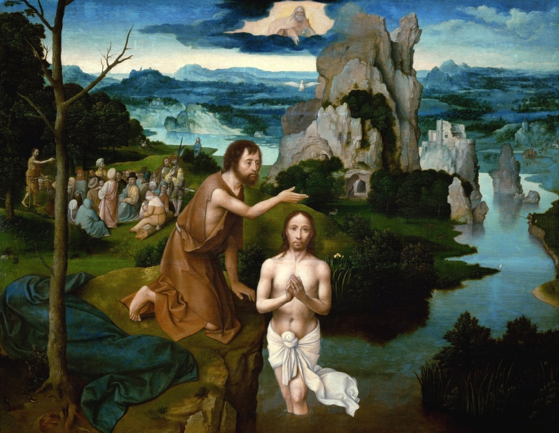 Joachim_Patinir_-_The_Baptism_of_Christ_-_Google_Art_Project_2.jpg
