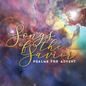 Songs of the Savior Series GFX_App Square