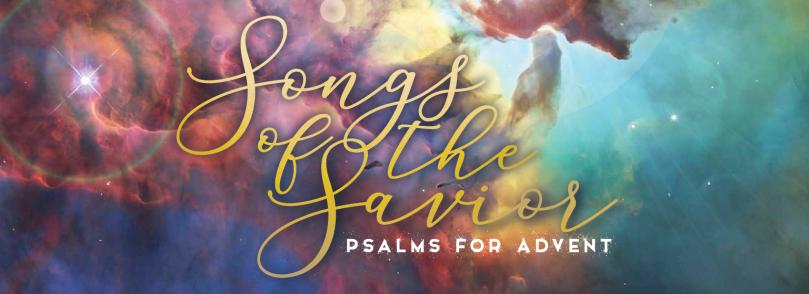 Songs of the Savior Series GFX_App Wide