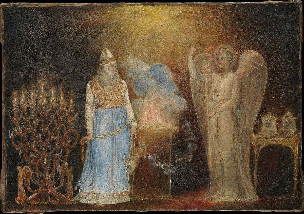 Blake - Zecharias and the Angel.jpeg