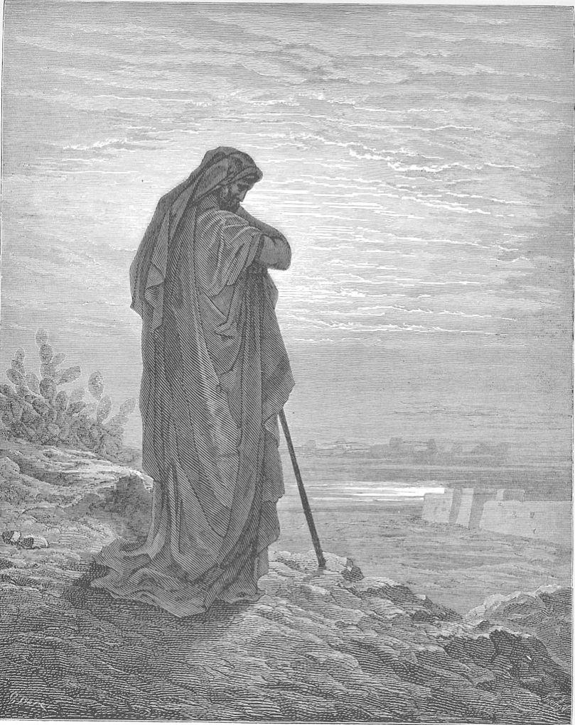 136.The_Prophet_Amos.jpg