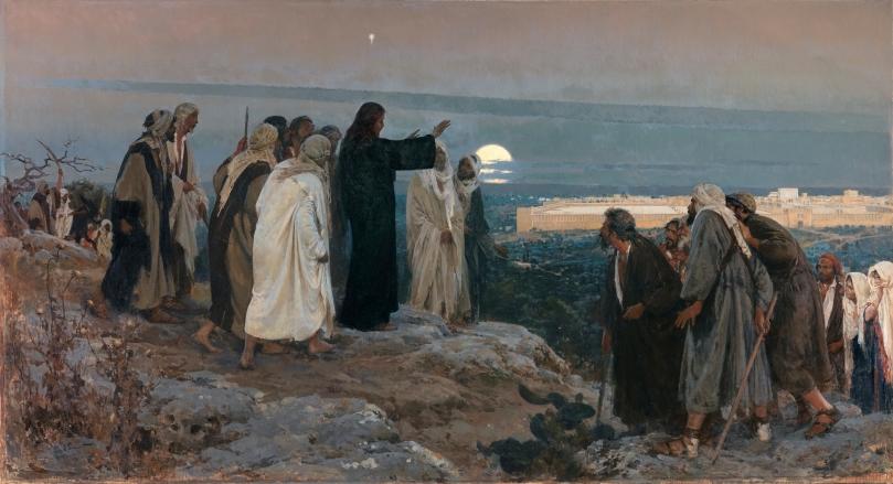 Enrique_Simonet_-_Flevit_super_illam_1892.jpg