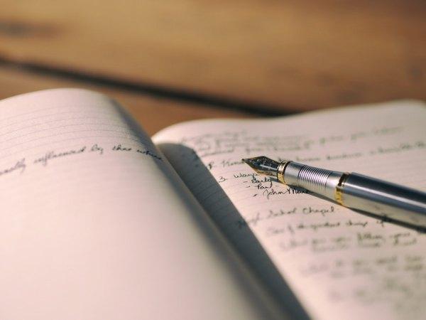 journal-fountain-pen