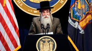 rabbi-chaim-rottenberg