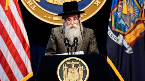 rabbi-chaim-rottenberg