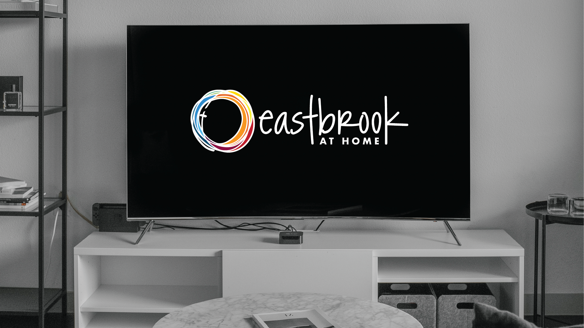 Eastbrook-At-Home-Series-GFX_16x9-Title