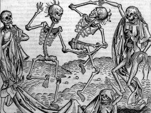 dancing_skeletons-_-dance_of_death-_wellcome_l0006816-440a8388671527f09dfe71029e5941ca31dd978d-s1500-c85