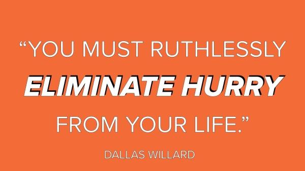 eliminate hurry.001