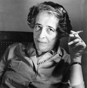 Hannah-Arendt-1963