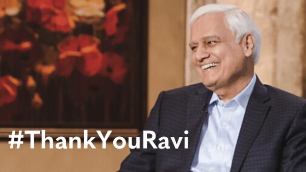 Thank you Ravi