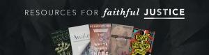 landing-faithful-justice