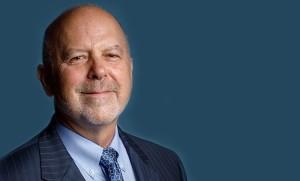 President-Robert-Briggs