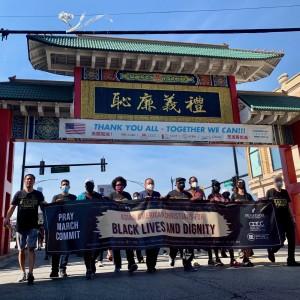 Asian American Collaborative